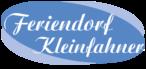 Feriendorf Kleinfahner